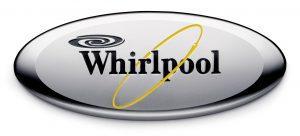 recrutement whirlpool